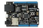 Netduino_Plus_2_Secret_Labs.GNT (1)