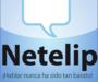 Netelip : chatter et appeler pas cher à partir d'un ordinateur