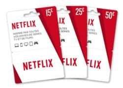 Netflix-carte-cadeau