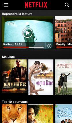 Netflix-iPhone-1