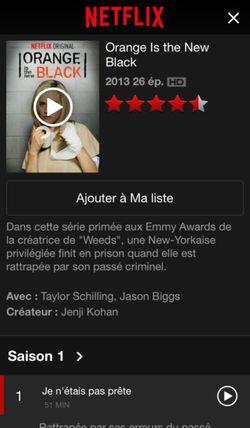 Netflix-iPhone-2