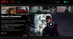 Netflix-nouvelle-interface-Web
