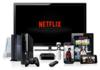 Netflix devient moteur de la VOD en France