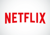 Netflix : une application mobile plus riche et qui gère mieux les forfaits Data