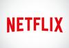 Débits Netflix : les FAI remontent un peu