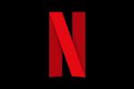 Netflix annonce deux fois plus de séries et contenus pour 2017