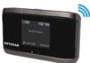 Netgear Aircard 4G : routeur 3G / 4G et NAS