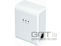 Netgear hdx101 left small