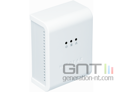 Netgear hdx101 right small