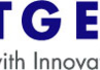 Netgear annonce la sortie de sa platine multimédia EVA9150