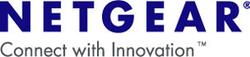 netgear_logo_tag