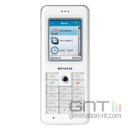 Netgear sph 101 skype phone