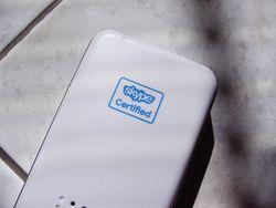 Netgear SPH200D 10