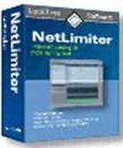 NetLimiter : contrôler ses activités sur internet