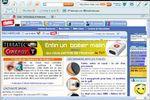 netscape 81