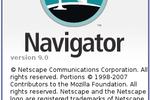 Netscape_Navigator_9-0