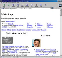 Netscape_Navigator