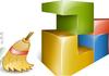 Dossier : nettoyer et optimiser Windows en quelques clics !
