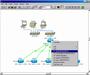 Network Notepad : créer des diagrammes de réseaux