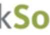 Noms de domaine : le registrar NetWork Solutions critiqué