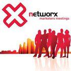 NetWorx : diagnostiquer l'état de sa connexion réseau