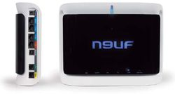 Neuf box 4 nb4