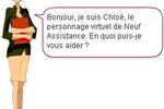 Neuf_Cegetel_Chloe