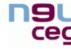 Le rachat de Neuf Cegetel par SFR contesté