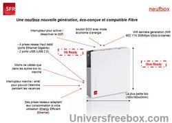 neufbox-evolution