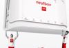 SFR liquide Neuf Cegetel : reste neufbox de SFR