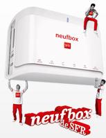 neufbox_sfr