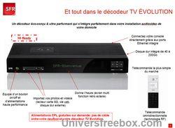 neufbox-tv-evolution