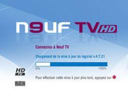 neufTV