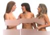 Google bannit la pornographie et la nudité de ses blogs
