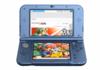 New 3DS : Nintendo annonce trois nouveaux packs de consoles