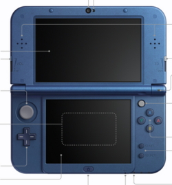 New_3DS_a