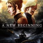A New Beginning : démo