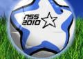 New Star Soccer logo 2
