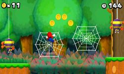 New Super Mario Bros 2 - 2