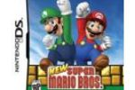 New Super Mario Bros. Jaquette (Small)