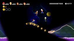 New Super Mario Bros Mii Wii U (1)
