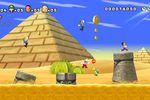 New Super Mario Bros Mii Wii U (3)