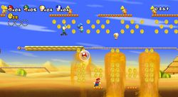 New Super Mario Bros Wii (13)