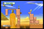 New Super Mario Bros Wii (33)