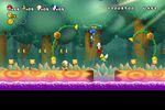 New Super Mario Bros Wii (7)