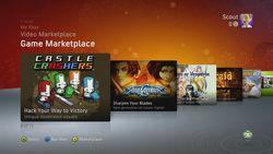 New Xbox Experience   Image 9