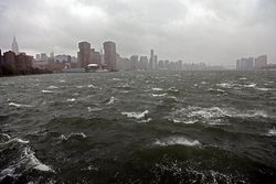 New_York_Sandy-GNT
