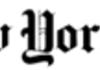 Philips offre l'accès gratuit au New York Times