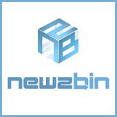 Newzbin