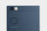 Nextbit Robin : le prix baisse encore, pendant que la mise à jour Android 7.1.1 Nougat arrive